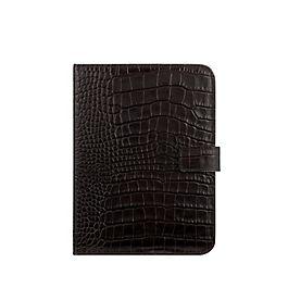 Étui en cuir pour iPad Mini