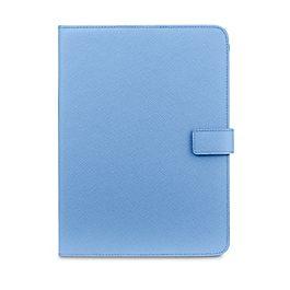 """iPad-Pro-Schutzhülle 9,7"""" aus Leder"""