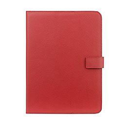 "Leather 9.7"" iPad Pro Case"