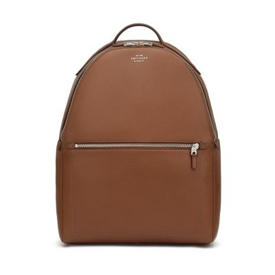 Burlington Backpack