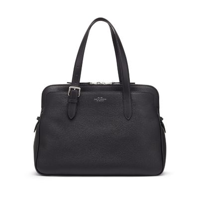 Burlington Business Bag