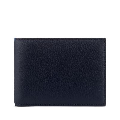 Burlington Multi Currency Wallet