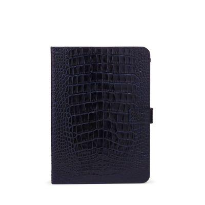 Mara Folding iPad Mini Case