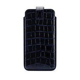 Custodia in pelle per iPhone 7