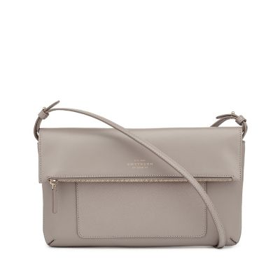 Panama Crossbody Bag