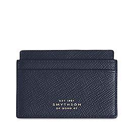 Leather Card Holder