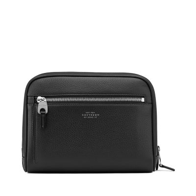Burlington Washbag