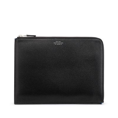 Burlington Large Pouch