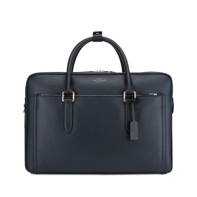 Burlington 24 Hour Travel Bag