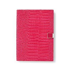 Leather 2017 Soho Fashion Agenda