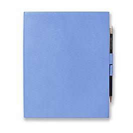 Leather Portobello Sketchbook