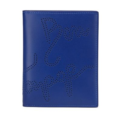 Piccadilly Passport Cover and Card Case