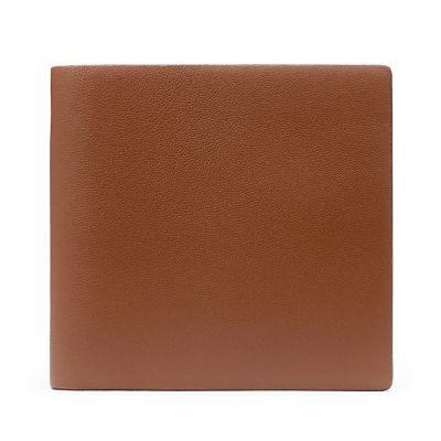 Compton 8 Card Wallet