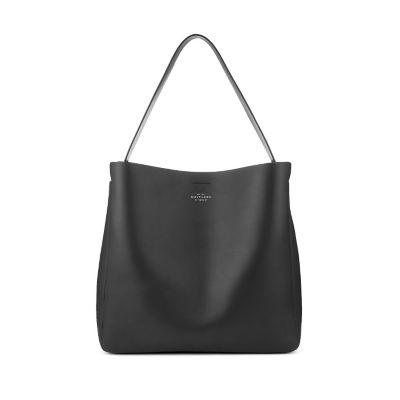 Compton Hobo Bag