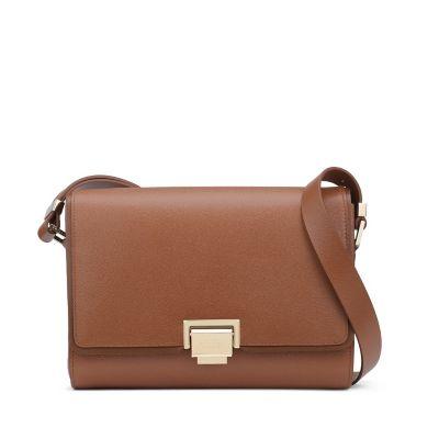 Grosvenor Shoulder Bag