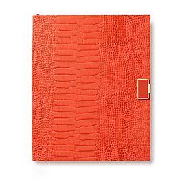 Leather Portobello Notebook