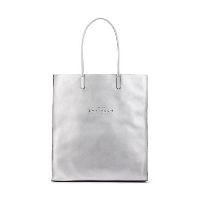 Kingly Tote