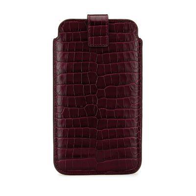 Mara iPhone 7 Plus Case