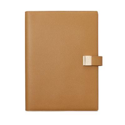 Grosvenor A4 Lippiatt Writing Folder