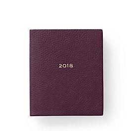 Leather 2018 Fashion Agenda Day Per Page