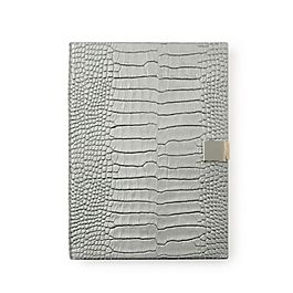 Leather 2018 Soho Fashion Diary