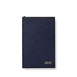 Leather 2018 Panama Diary