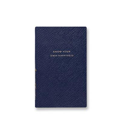 Jane Austen Special Edition Notebook