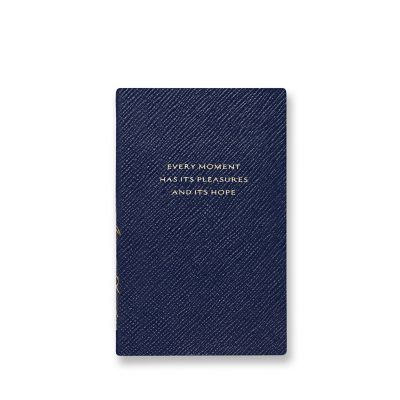 Jane Austen Special Edition Notebook