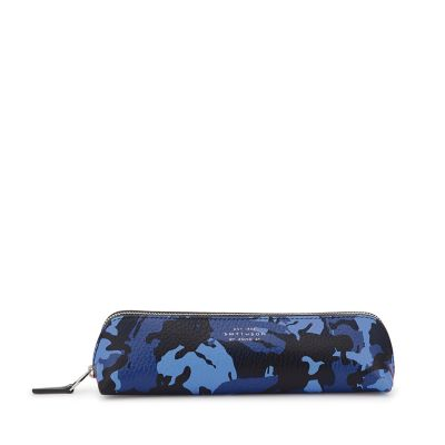 Burlington Pencil Case