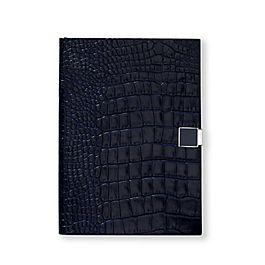Leather 2018/19 Mid-Year Soho Agenda