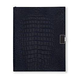Leather 2018/19 Mid-Year Portobello Diary