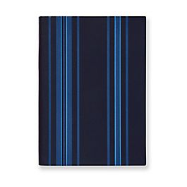 Leather Soho Notebook