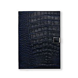 Leather 2019 Soho Agenda