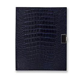 Leather 2019 Portobello Diary