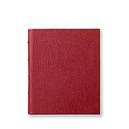 Leather 2019 Royal Court Agenda