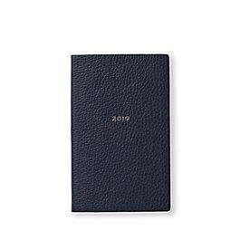 Leather 2019 Panama Diary