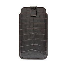 Leather iPhone 8 Plus Case