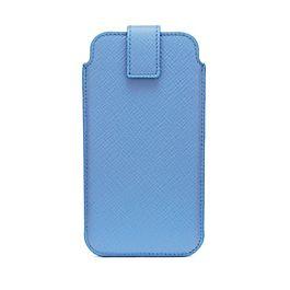 iPhone-8-Schutzhülle aus Leder