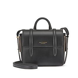 Leather Music Bag