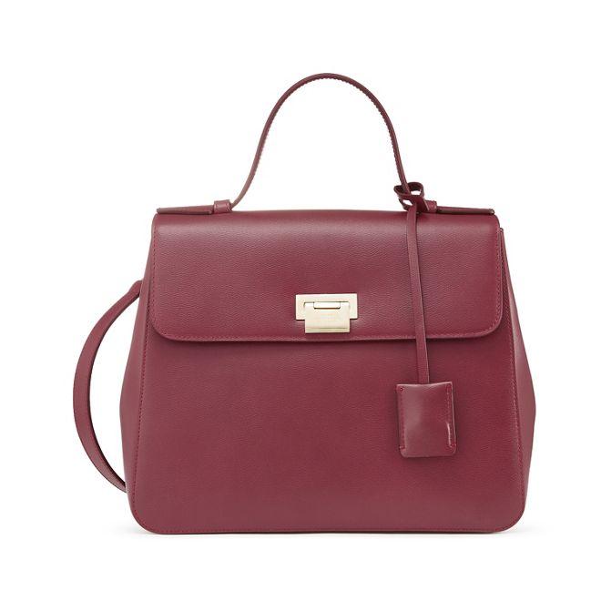 2775961774f Grosvenor Top Handle Bag. Tap to explore Zoom