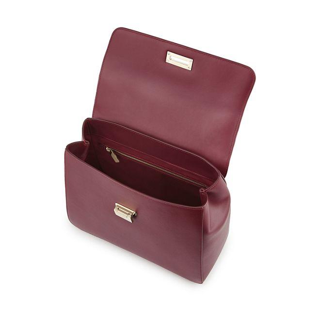 5cdbb6abe00 Grosvenor Top Handle Bag. Tap to explore Zoom. Tap to explore Zoom. Tap to  explore Zoom