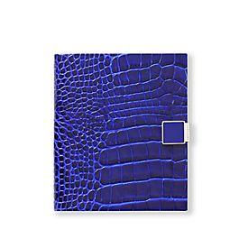 Leather 2019 Fashion Agenda Day Per Page