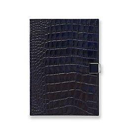Leather 2019 Soho Fashion Agenda