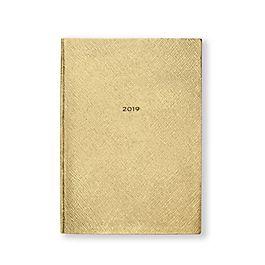 Leather 2019 Soho Fashion Diary