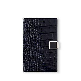 Leather 2019/20 Mid-Year Panama Diary