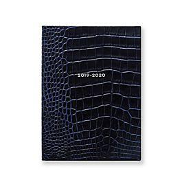 Leather 2019/20 Mid-Year Soho Diary
