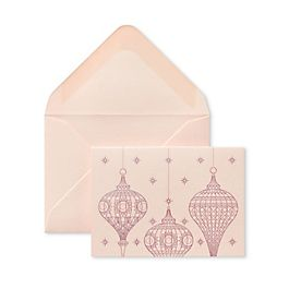 Baubles Gift Cards